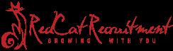 RedCat Recruitment